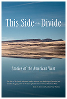 This Side of the Divide